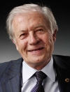 Alexander Granberg