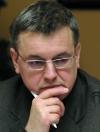 Yaroslav Kuzminov