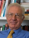 Lord Peter Richard Grenville Layard