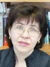 Tatiana Maleva