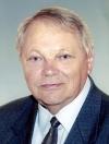 Volodar Feodoritov
