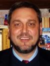 Leonid Limonov