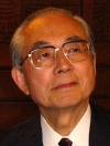 Shuntaro Shishido